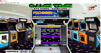 Game Time (Arcade Classics 2)  for Windows - 1,700 + Games   2018