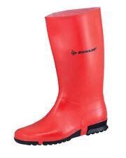 Dunlop Stiefel und Stiefeletten für Damen günstig günstig günstig kaufen     41e843