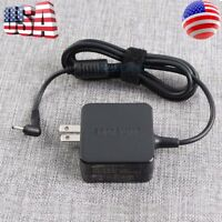 OEM NEW Samsung Chromebook 3 XE500C13 2 XE500C12 PA-1250-98 AC Adapter Charger