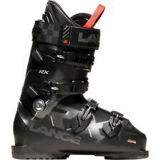 Lange RX 130 Men's Ski Boots NEW 2020