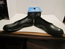 LACROSSE WEATHERPROOF OVERSHOES SZ 7 NOS MAD IN USA
