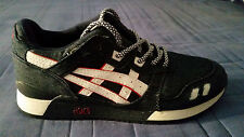 Asics gel Lyte 3 x Ronnie Fieg-selvedge Denim us 8,5 UE 42