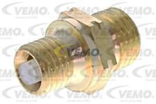 Fuel Pump Filter Fits MERCEDES 190 Sprinter Vito W201 W126 W124 S124 903 1971-