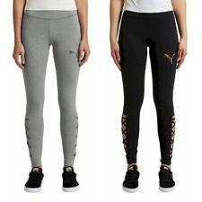 71766b319ed7af PUMA Full Length Leggings for Women for sale | eBay