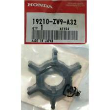19210-ZW9-A32 Honda Marine Water Pump Impeller for 8, 9.9, 15 and 20
