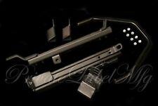 PLM Super Low Down Seat Rail Bracket For NISSAN 350Z & G35 Right / Passenger