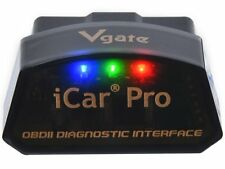 Original Vgate iCar Pro Bluetooth OBD2 Scanner Auto Diagnostic-Tool For Android