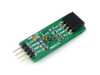 MAG3110 3-Axis Magnetometer I2C Interface Development Board Module Kit
