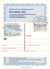 Villingen-Schwenningen super SST von 1986