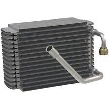 A/C Evaporator Core Rear AUTOZONE/FOUR SEASONS - EVERCO 54774