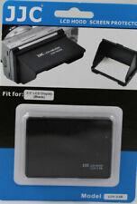 Films protecteurs d'écran pour appareil photo et caméscope Olympus