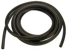 Power Steering Return Hose-25 ft Bulk Hose ACDelco Pro 36-350010