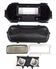 SEADOO OEM Air Intake Silencer Arrester Base Cover 1996-1999 GSX GTX HX SPX XP