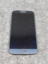 Samsung Galaxy S4 SGH-I337 16GB (AT&T) Black Android Touchscreen Smartphone