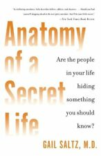 Anatomy of a Secret Life: Are the People In Your L