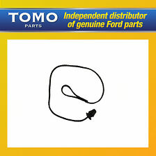 New Genuine Ford Fiesta 2008-2013, 2013 Onwards Parcel Shelf String/Clip 1521611