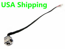 DC Power Jack in cable for TOSHIBA SATELLITE L775D-S7220 L775D-S7222 L775D-S7223