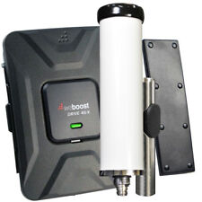 Marine/Boat weBoost Drive 4G-X 470510-MA Cell Phone Signal Booster