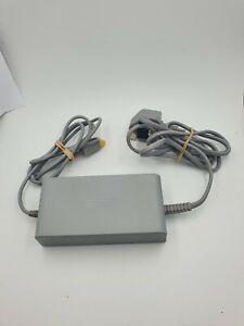 Genuine Original Official Nintendo Wii U Power Supply AC Adapter WUP-002(UKV)