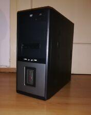 PC Intel i5-650 midi Tower