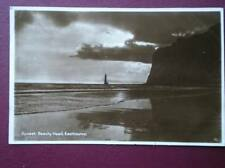 Eastbourne Real Photographic (rp) Collectable Sussex Postcards