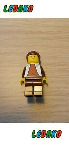 LEGO® Star Wars™ sw0104 Princess Lea (Cloud City) aus 10123 ledako