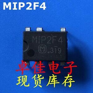 10PC MIP2F4