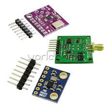Ad9833 Dds Signal Generator Module Microprocessors Sine Square Wave Monitor