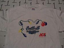Medium- NWOT Foothill Builders Mart Ace Hardware T- Shirt