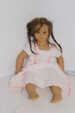 Fiene  Annette Himstedt Doll-Box-Shipper