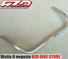 Manubrio/piega City Bike,Single Speed, tipo TORINO, in alluminio
