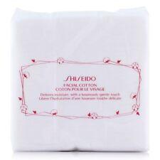 Shiseido Facial 100% Cotton Pads 165 sheets Makeup/Cleansing cotton Japan Beauty