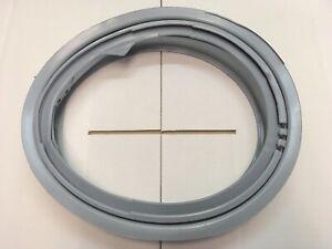 LG 6 Motion DD Washing Machine Door Boot Seal Gasket WD14023D6 (F14A8TD.ABWREAP)