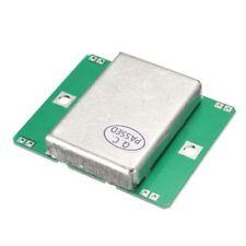 Sensore di movimento HB100 10.525GHz doppler radar motion detector 40mA Arduino