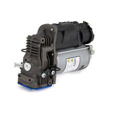 Fit Mercedes-Benz 07-12 GL-CLass  /05-11 ML AMK OES Air Suspension Compressor
