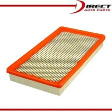 FORD Cabin Air Filter C15044 Lincoln Continental 1995-97 Ford F7OZ-19N619-AB