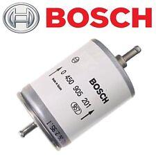 OEM BMW FUEL FILTER E28 E30 E32 318i 318is 325 325e Fuel Filter Bosch 71054
