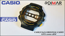 Casio gpx-1000-1bw Vintage case/Box