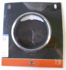 Harley Davidson Headlamp Trim Ring 69623-99A