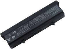 9-cell Laptop Battery for Dell Inspiron 1525 1526 1545 GW240 M911G