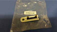 3392519 Dryer Thermal Blower Fuse new for Whirlpool & Kenmore