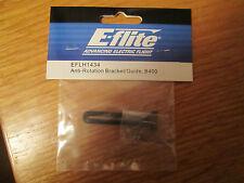 E-FLITE ANTI-ROTATION BRACKET/GUIDE: B400 EFLH1434