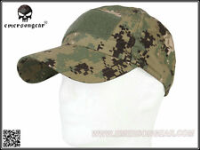 COMBAT BASE CAP AOR 2 ONE SIZE  EMERSON GEAR