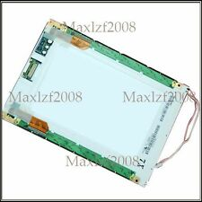 "10.4"" LCD Screen Display Panel for SHARP LM64C21P LM64C219 A++ TFT"