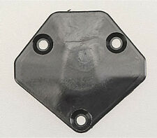 Team Associated 21078 Chassis Gear Cover 60T RC18T