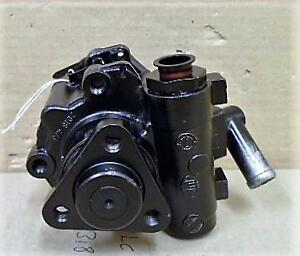 BMW 318 SE 1.8 PETROL 1998 FULLY RECONDITIONED POWER STEERING PUMP