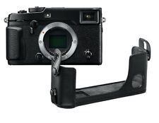 Fujifilm X-Pro2 Body Black with  BLC-XPRO2 Bottom Leather Case
