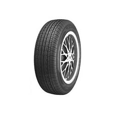 NEW TIRE(S) 185/70R14 88H BSW CX668 NANKANG 185/70/14 1857014 SPORT TOURING TIRE