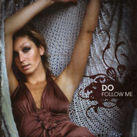 Do - Follow Me CD #G1996669