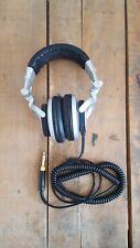 Sony mdr v700 Kopfbügel Kopfhörer DJ Kopfhörer